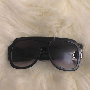 Polarized Men's Gucci Sunglasses